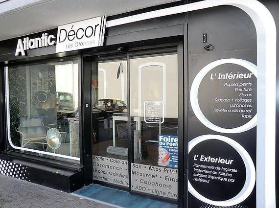 client ATLANTIC DECOR ens decoupé sign vitrine mars19 1903056 portfolio