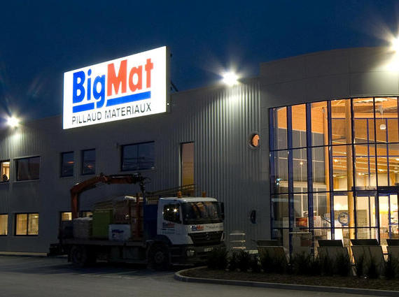 magasin-bigmat-pillaud