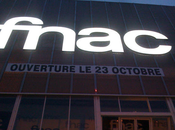 magasin-fnac