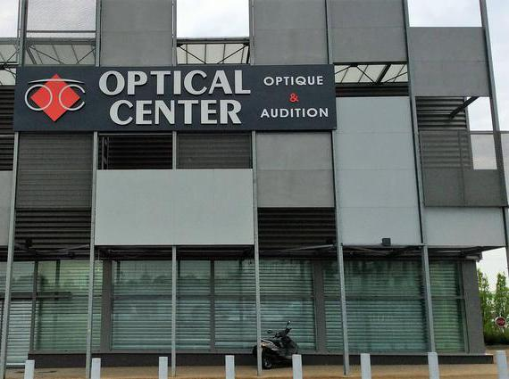 OPTICAL CENTER LRY ens boitier led fini avr16 IMG_1865 porfolio