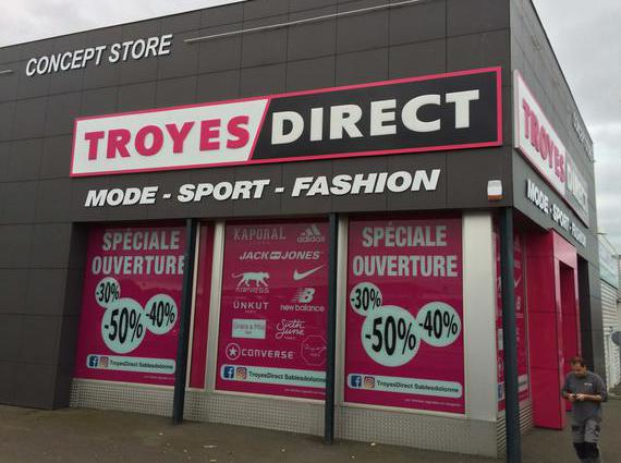 TROYES DIRECT LS portfolio.JPG