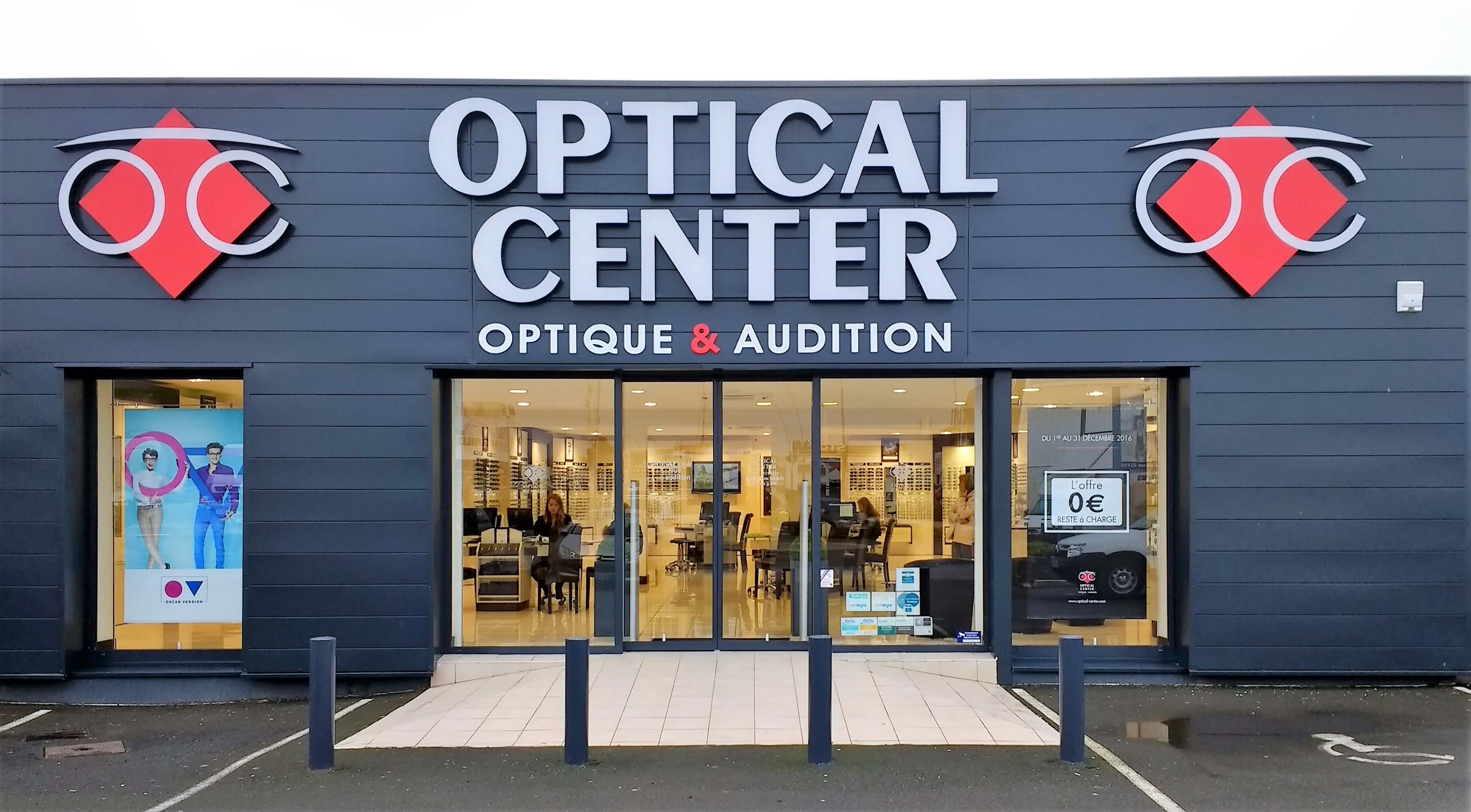 OPTICAL CENTER LCO ens boitier led dec16 IMG_20161222_154232725_HDR portfolio